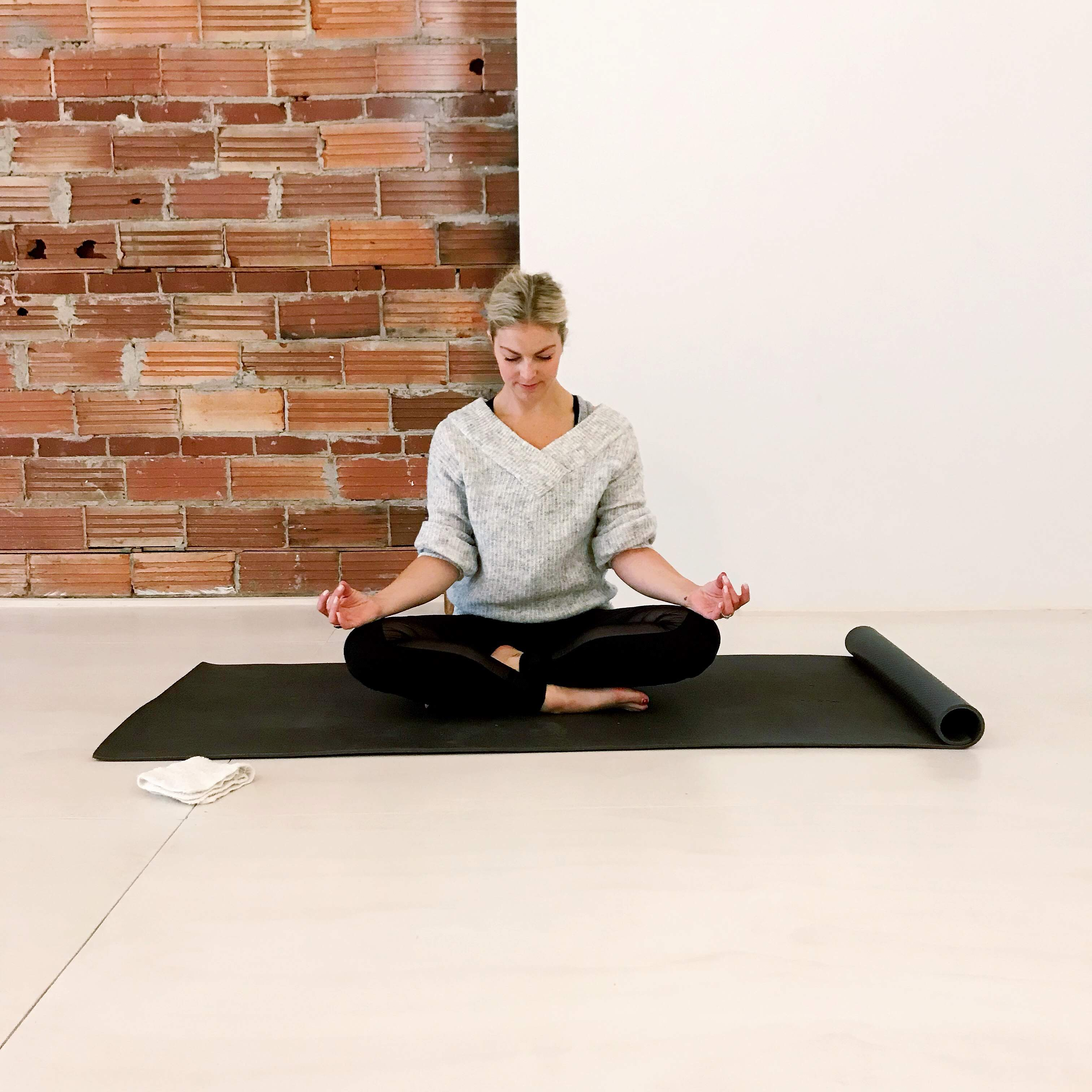 Shala Ashtanga Centre Review